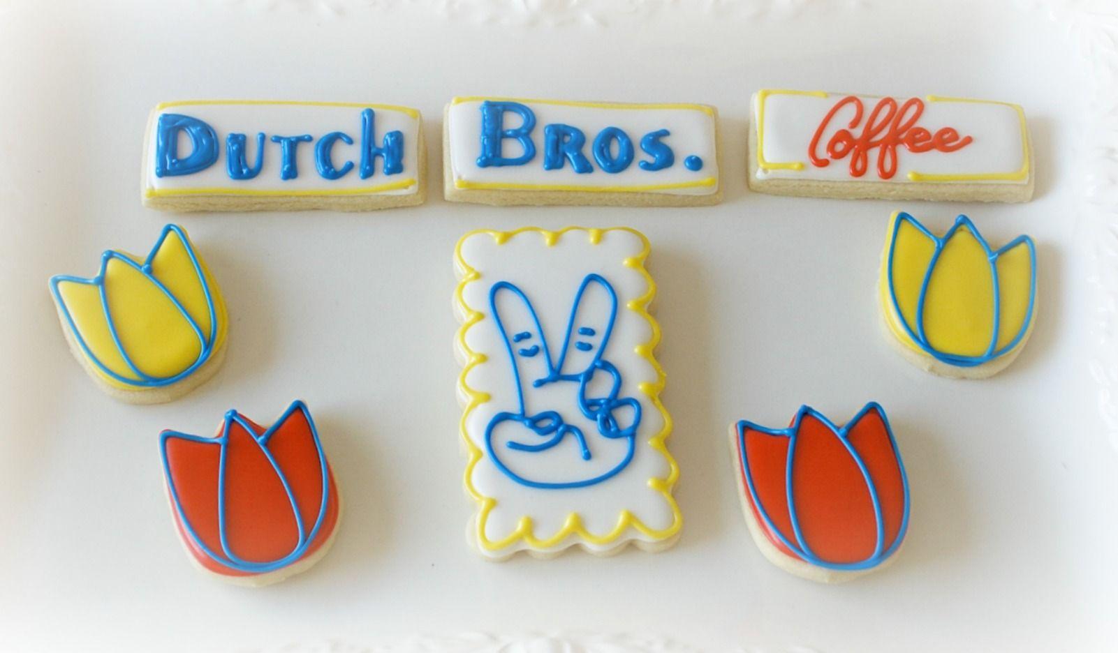 dutch bros cookies the cookie corner dutch bros dutch brothers cookies. Black Bedroom Furniture Sets. Home Design Ideas