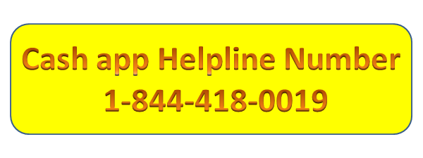 Cash App Support Phone Number Cash App toll free Number