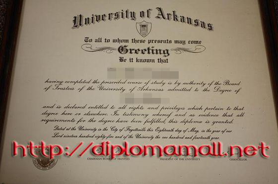 university of arkansas degree buy degree buy masters degree buy bachelor degree