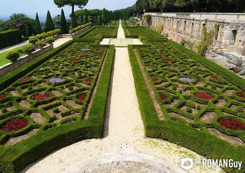 61d82eba79387fa0680cc3b1ac44c9ef - Vatican Gardens And Vatican Museums Tour
