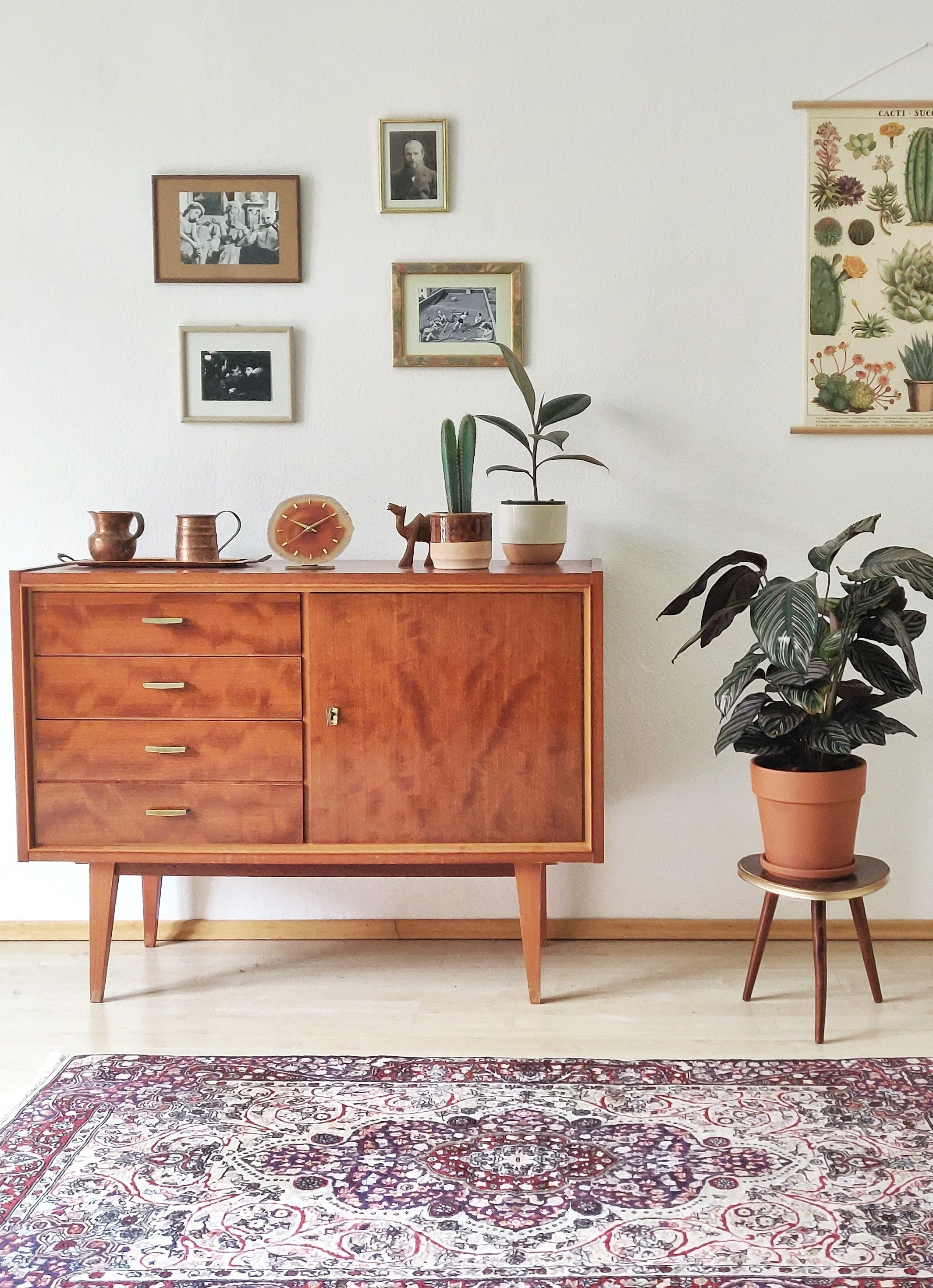 Photo of Nachhaltige Wohnungseinrichtung: die neue Wohnung mit nachhaltigen Möbeln einri…