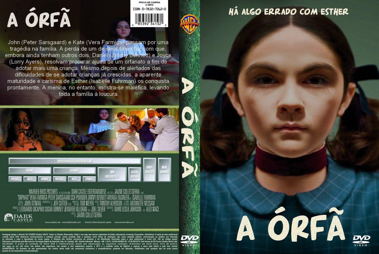 Pin Em Filmes Documentarios Series