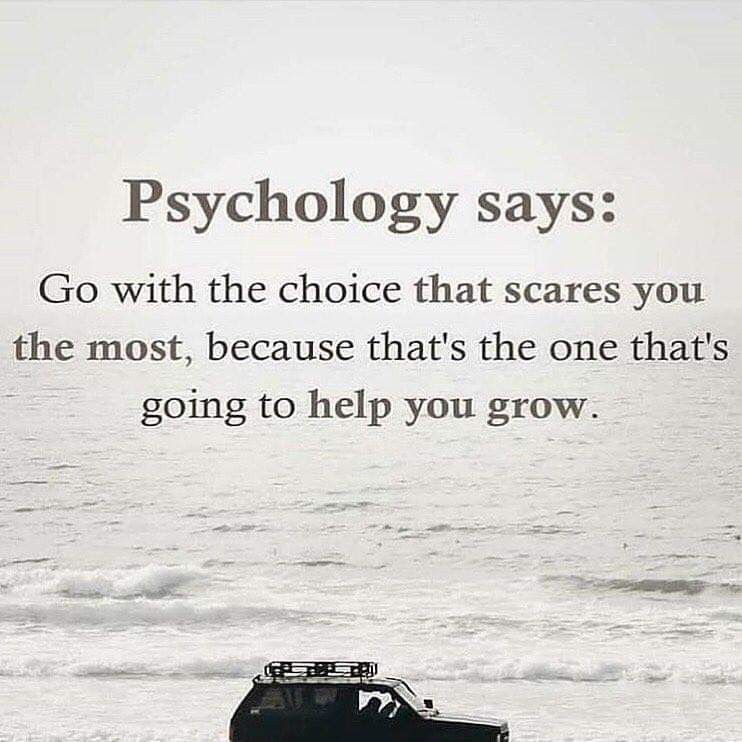 Pin by Travelista Goddess Inc. on Quotes Psychology says