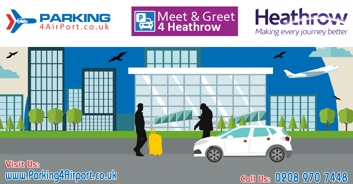 Meet greet parking 4 heathrow cheap online prices quick bookings meet greet parking 4 heathrow cheap online prices quick bookings get the cheapest prices at london heathrow airport at all terminals online quotes m4hsunfo