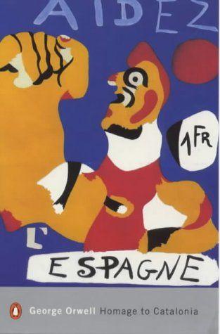 Homage To Catalonia Modern Cl Joan Miro Miro Paintings Joan Miro Paintings
