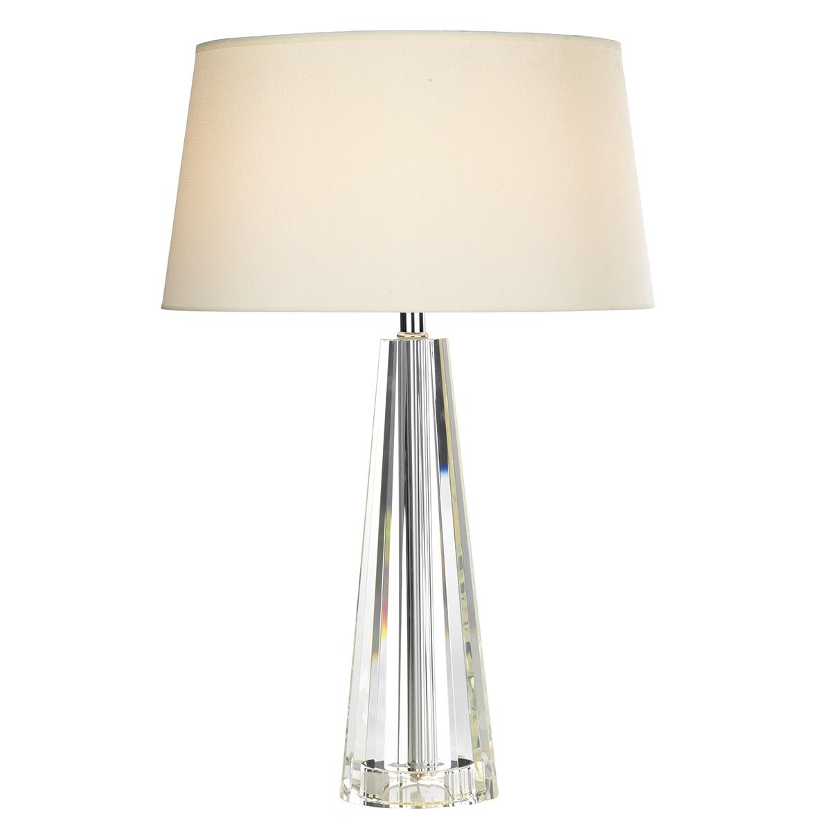 135 47 h cyprus table lamp tapered crystal complete with cyp1233 135 47 h cyprus table lamp tapered crystal complete with cyp1233 shade aloadofball Choice Image