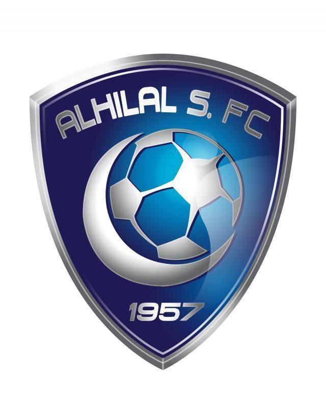 وفد رسمي يغادر إلى ماليزيا نادي الهلال السعودي الموقع الرسمي Escudos De Futebol Times De Futebol Futebol Soccer
