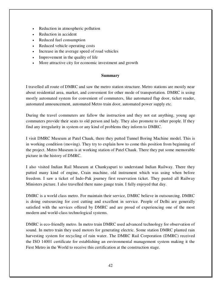 Sample TV Show Pitch - wikiHow TV Pilot Info Pinterest Pitch - reservation letter