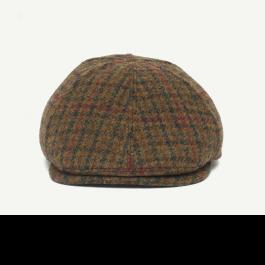 e29cf5ca9 Mr. London in 2019 | Hats | Flat cap, Hat shop, Hats