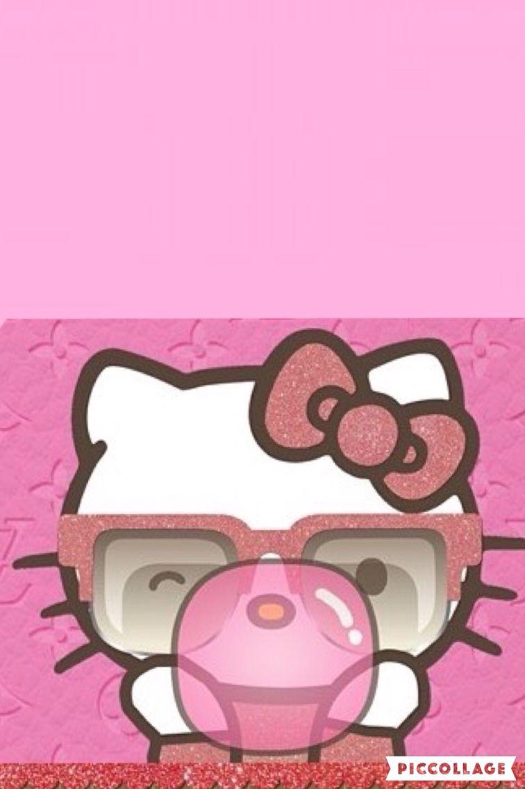 Good Wallpaper Hello Kitty Angel - 61d8aad9626b2443665660850ef1a51c  Gallery_882955.jpg