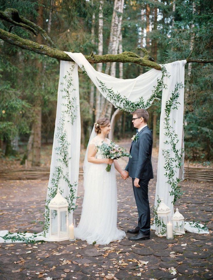 25 Inspirational Hochzeitszeremonie Ideen für Arbor & Arch #arbor #hochzeitszeremonie #ideen #inspirational #ceremonyideas