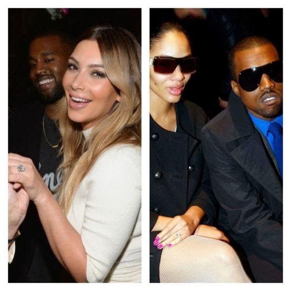 Klara34567kk Rezultaty Poiska Dlya O0fus2tvx6l4gbv Kim Kardashian Engagement Ring Kanye Kim Kardashian Engagement Ring Engagement Rings