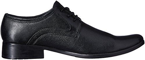 Popular Top 10 Best Formal Shoes Brands In India 2018 Mens Fashion Casual Shoes Leather Shoes Brand Top Running Shoes