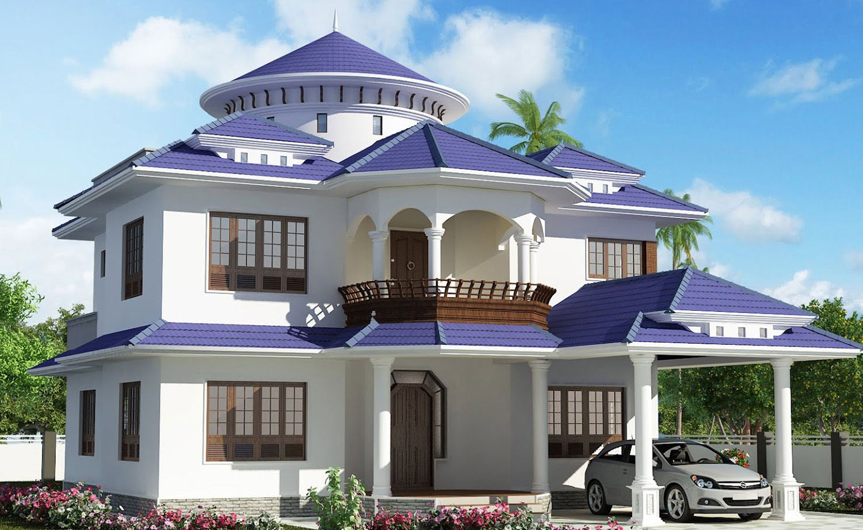 Real estate provide best home design......http://goo.gl/XlAHLm ...