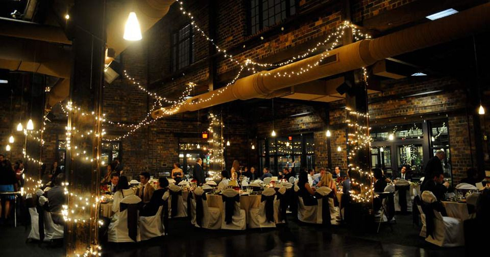 137 best central ohio reception venues images on pinterest ohio 137 best central ohio reception venues images on pinterest ohio wedding venues and columbus ohio junglespirit Image collections
