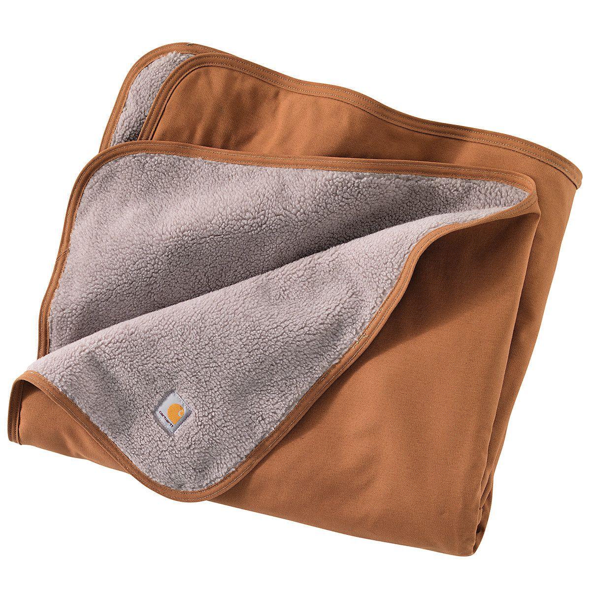 Blanket Blanket, Carhartt, Dog blanket