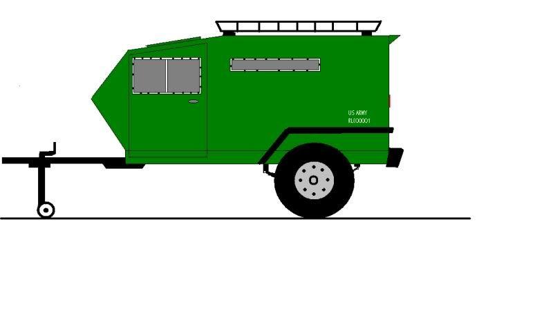 off road teardrop camper pdf