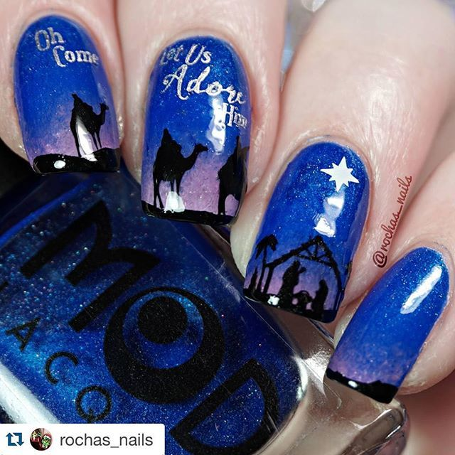 Pin by Aghavni Ball on Nails   Pinterest   Makeup