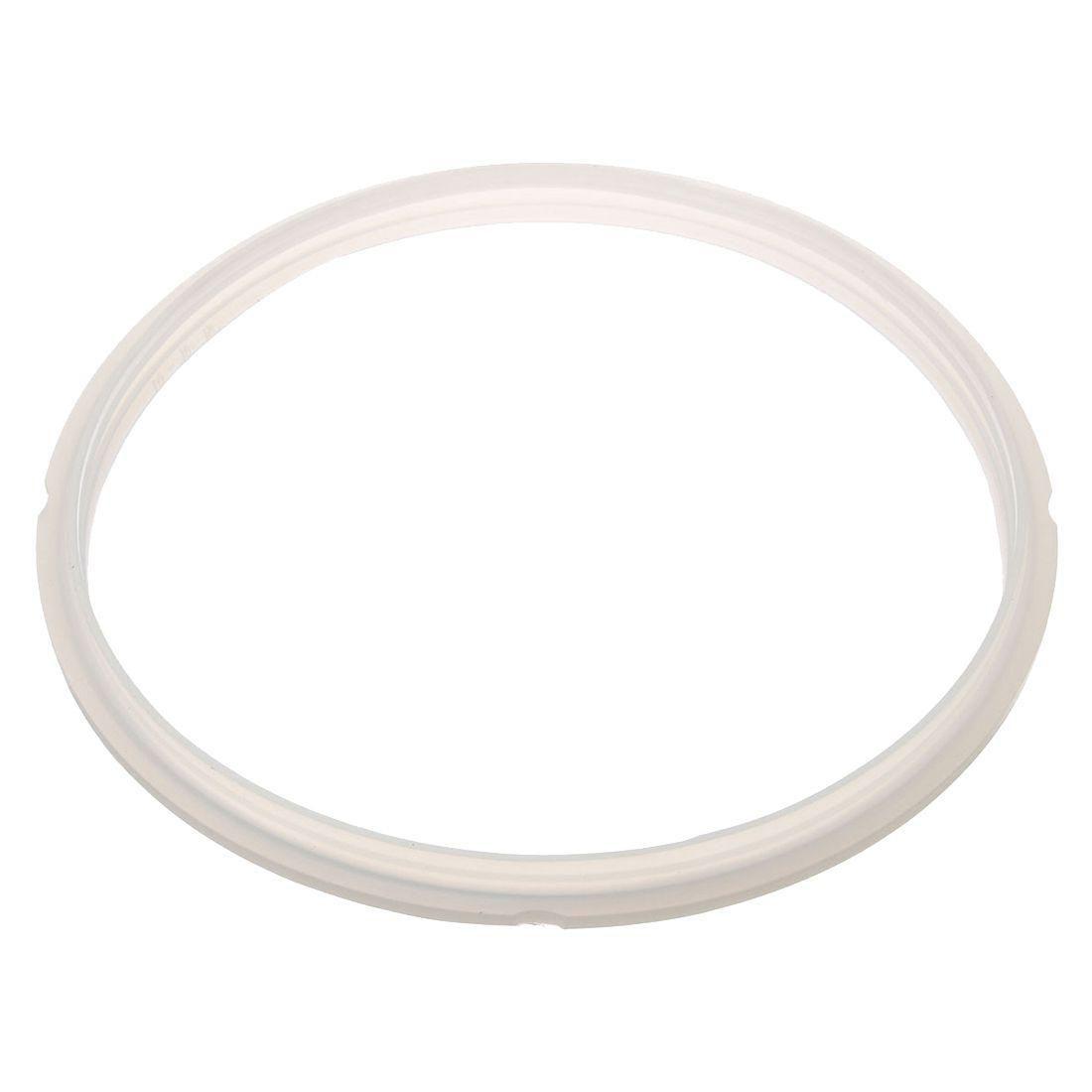 gasket 20cm 6068809990 WMF Pressure Cooker Sealing Ring