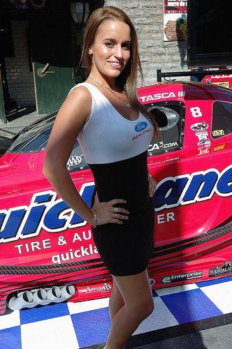 Girls Of Drag Racing Bing Images Drag Racing Racing