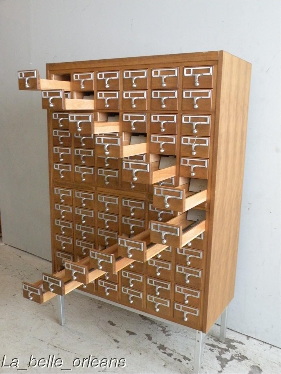 wood file cabinet plans. Card File Cabinet Plans Wood