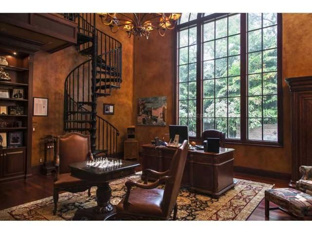 Awesome 2477 West Country Club Avenue Tampa Fl Trulia Home Interior And Landscaping Fragforummapetitesourisinfo
