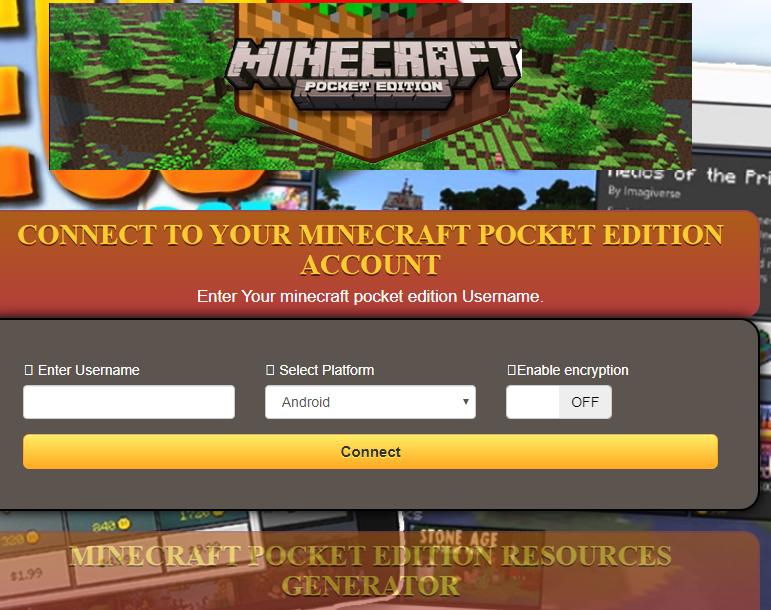 Minecraft Gift Codes Generator 2020 Redeem Codes Android Ios Minecraft Gifts Minecraft Gift Code Minecraft
