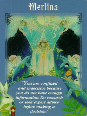 Basic Angel Reading Angel Messages Angel Cards Free Angel Card