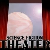 Science Fiction Theater