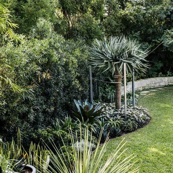 Landscapers, Landscape Design Company Harrison\u0027s Landscaping - Garden Design Company