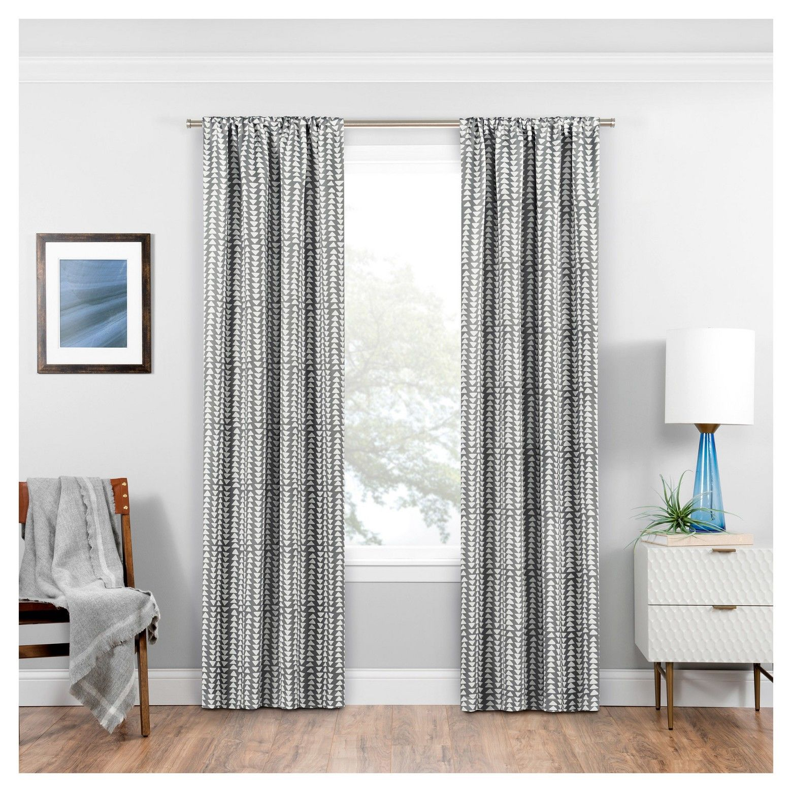 Shop Target For Curtains You Will Love At Great Low Prices Free