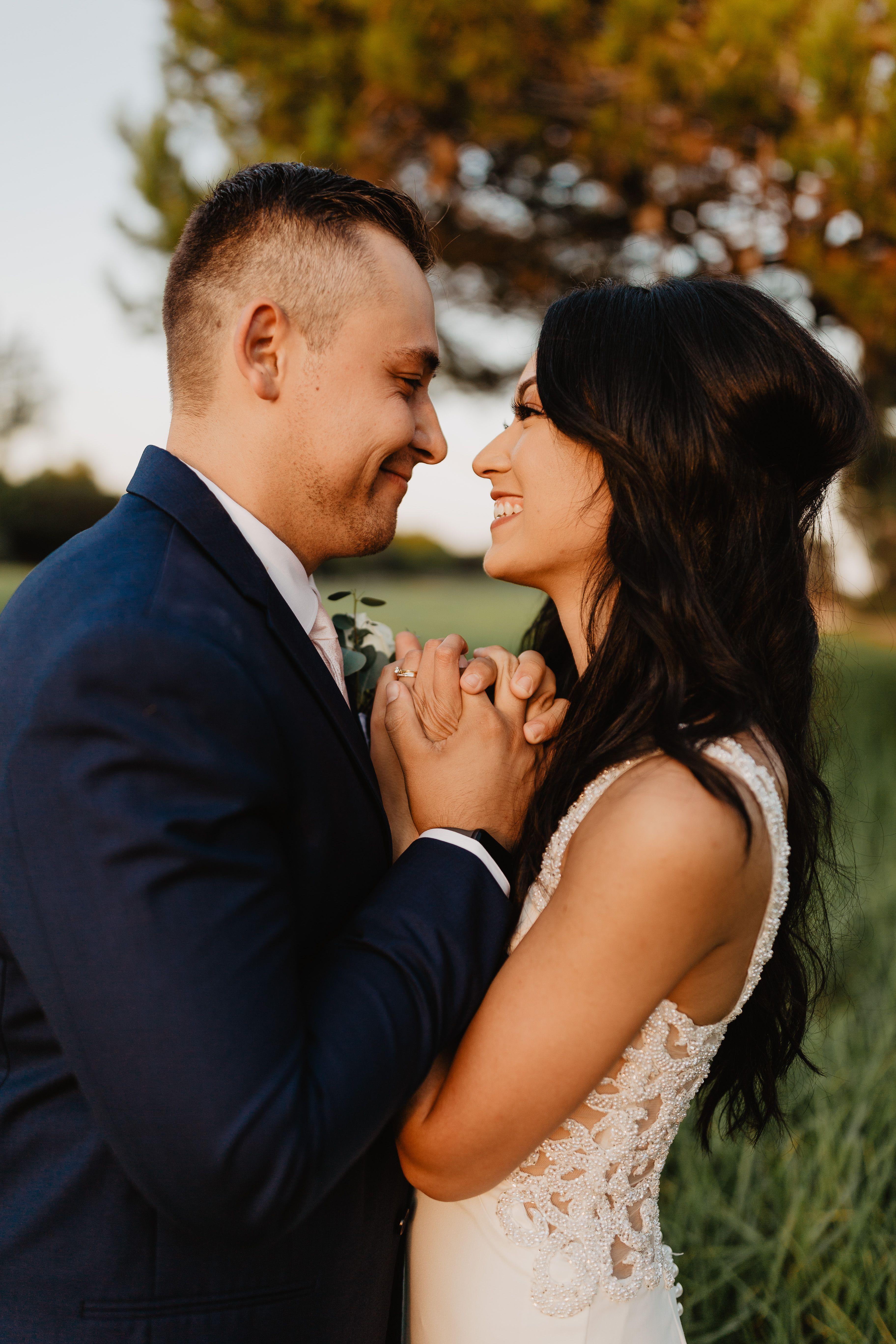 Socal Orange County Wedding Photography Orange County Wedding Photography Wedding Photographers Photography Photography