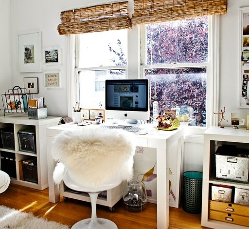 Arbeitszimmer einrichten feng shui  Home Office | Home Office | Pinterest