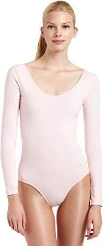 Professional Dance Girls Gymnastics Leotards Professional Ballet Tutu Tank Leotard Ballet Dance Dress Jumpsuit Lace Back Toddler Leotard Kid Color : Blue, Size : 4
