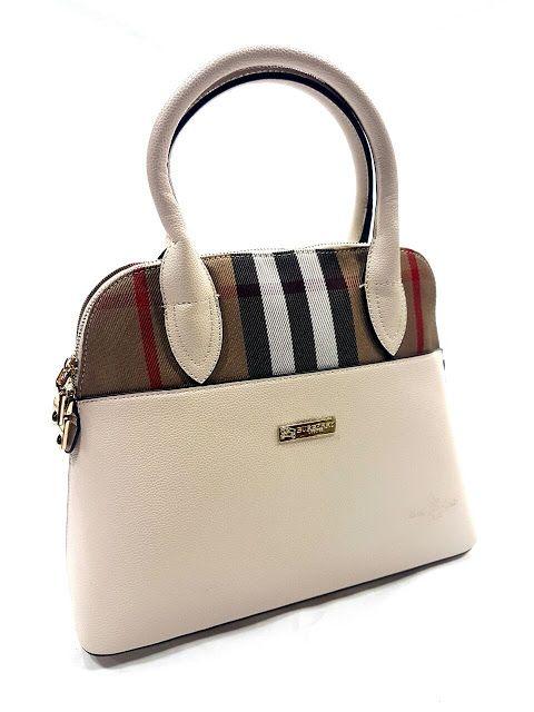 04b3142996f3 Burberry Bags