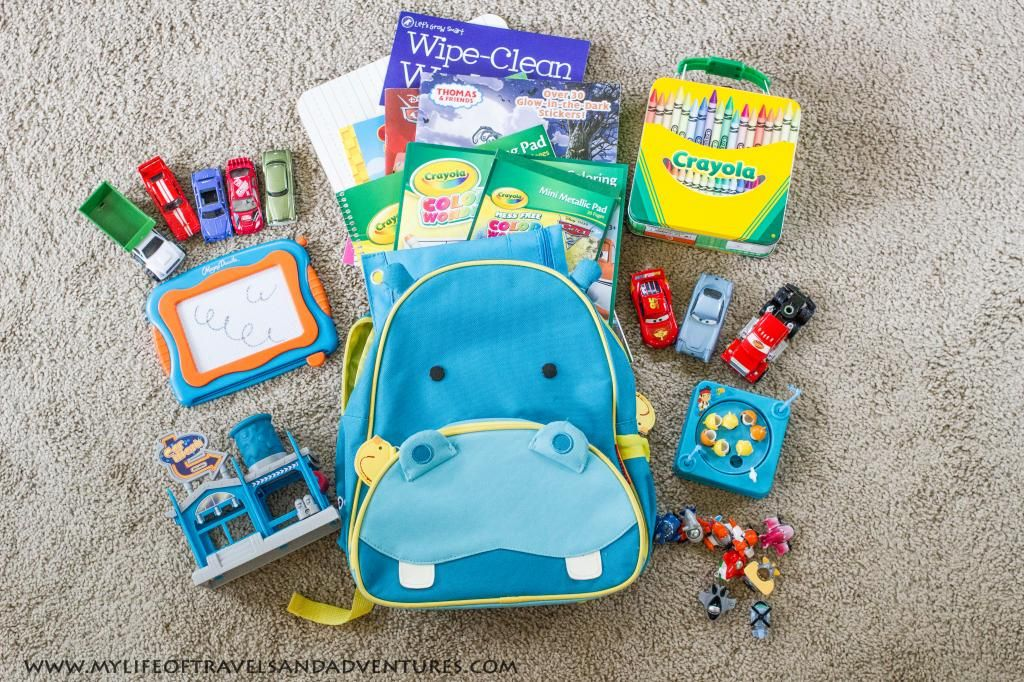 Toddler Travel Bag Easton Toddler Travel Travel Bags
