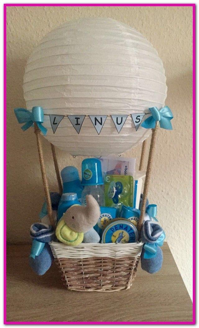 Original Idée Cadeau Baby Shower