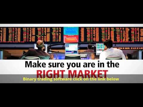 Online forex investment programs