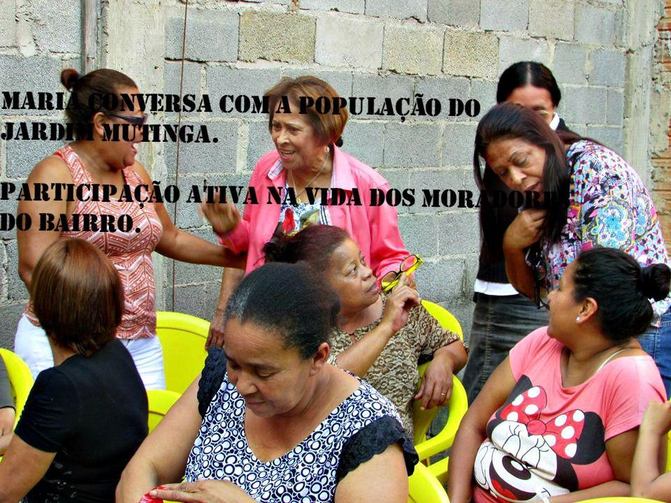 Edit Post ‹ Barueri Hoje Notícias da cidade e bairros — WordPress.com