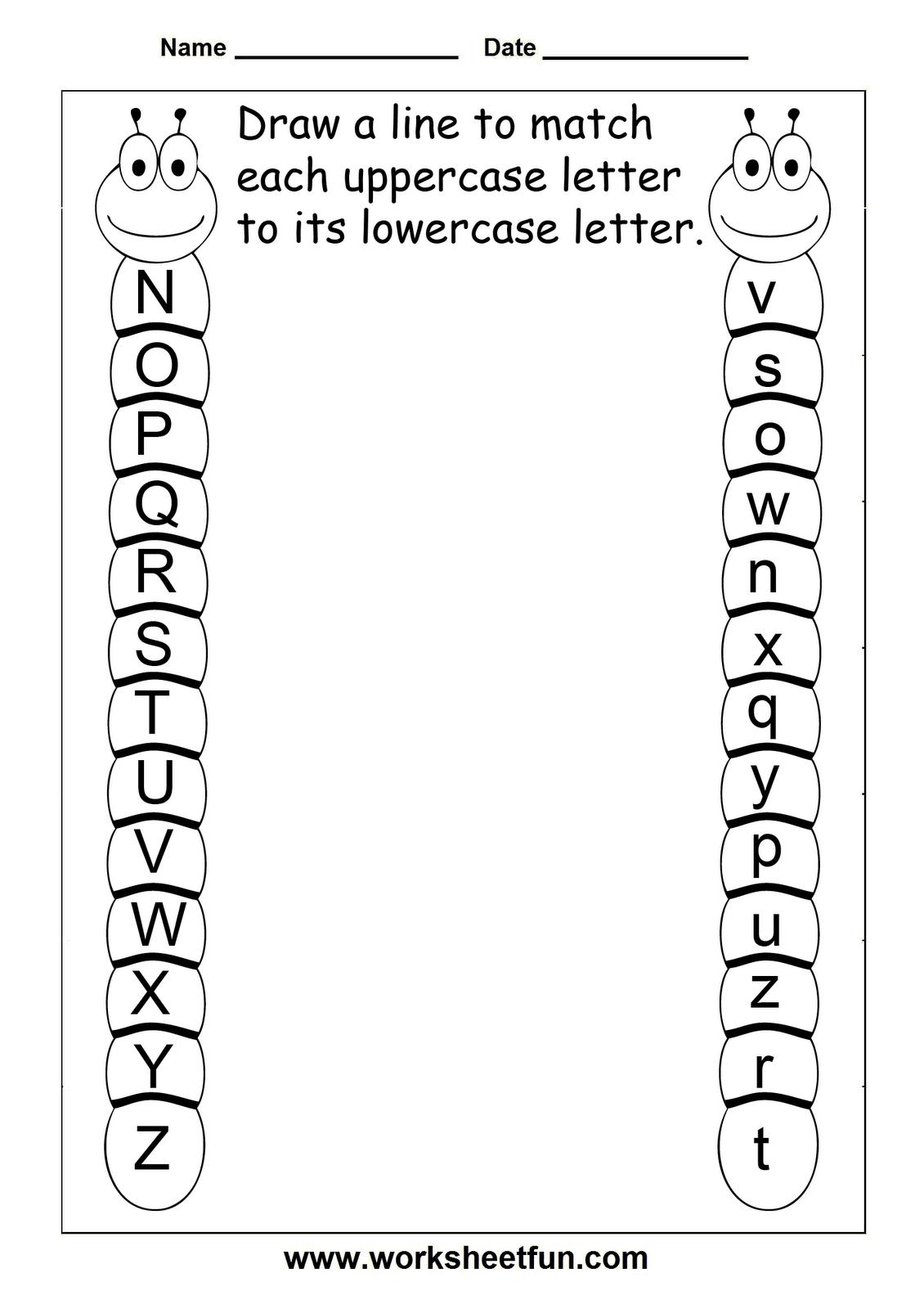 Worksheetfun - FREE PRINTABLE WORKSHEETS | 1st Grade | Pinterest ...