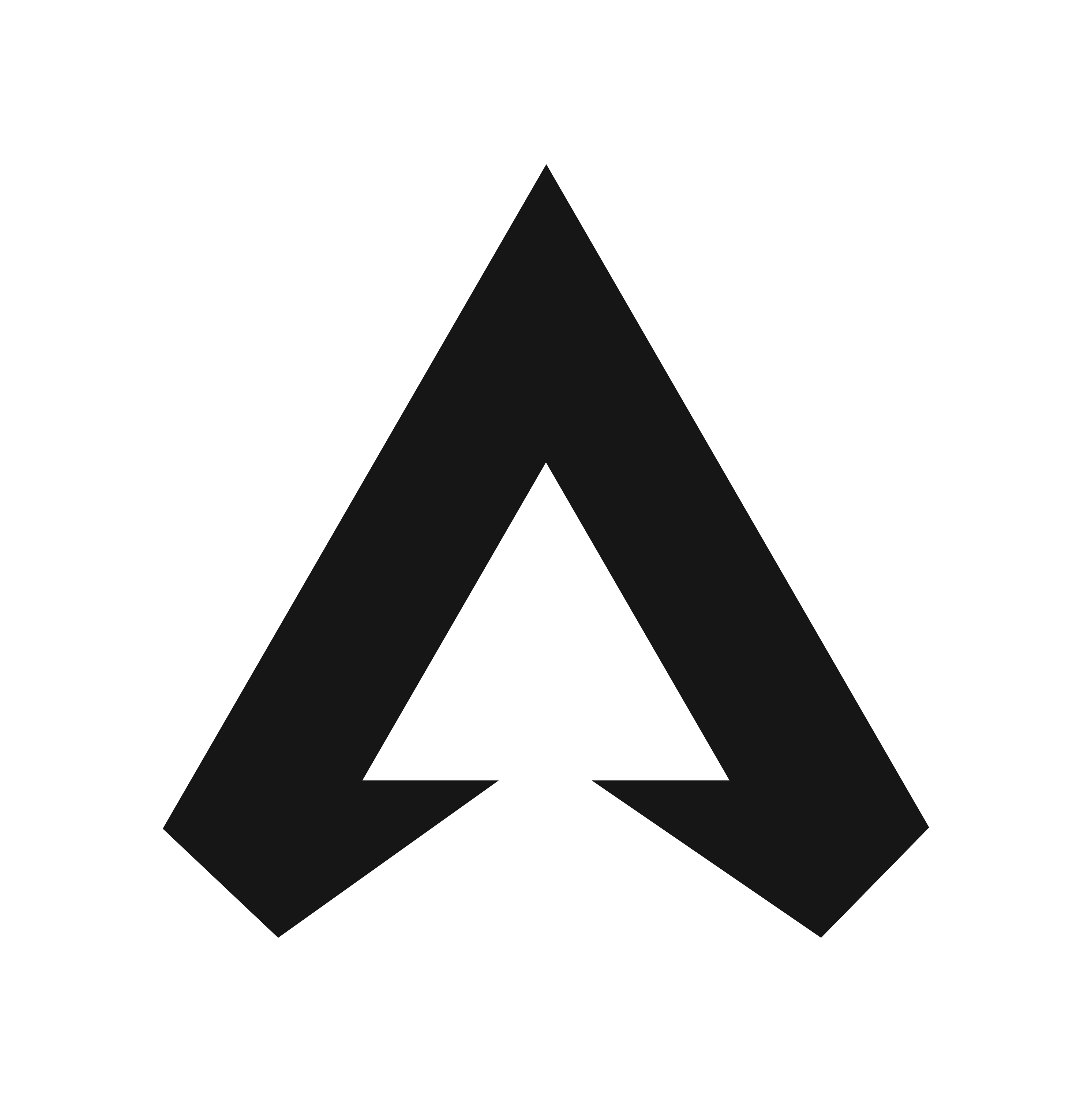 Apex Legends Icon High Resolution Png Image Initials Logo Design Logo Design Monogram Logo Design