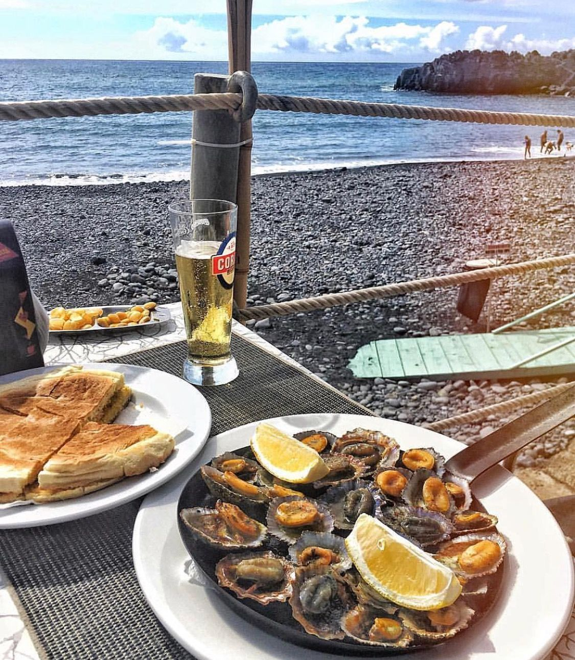 8 Things To Know About Madeira Island In Portugal Madeira Island Madeira Food Portugal Food