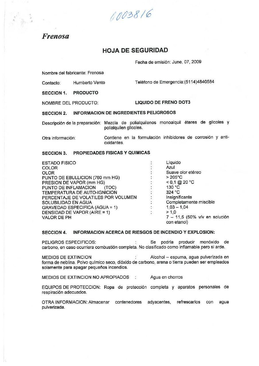 Encantador Ejemplo Reanudar Estudiante De Enfermería Colección ...