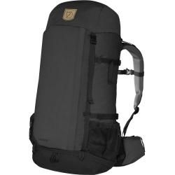 Photo of Reduced trekking backpack