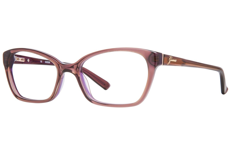 a9ab648b995 Americas Best Cat Eye glasses