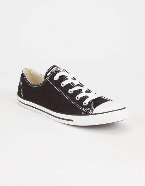5dbe66cb9952 carousel for product 262831100 Converse Chuck Taylor All Star