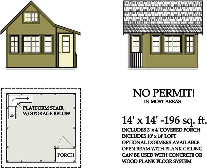 Pin On Small Houses