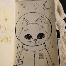 Image result for cute drawings of hearts