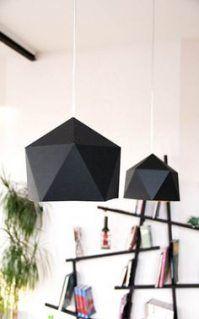 Photo of Origami Lampe Diy Tutorial Lampenschirme 41+ Trendy Ideas