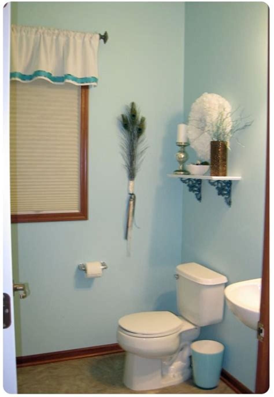 40 best color schemes bathroom decorating ideas on a on interior paint color combination ideas id=75627